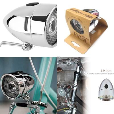 fc0ce2f4 Polecane produkty   JET - Akcesoria i części rowerowe